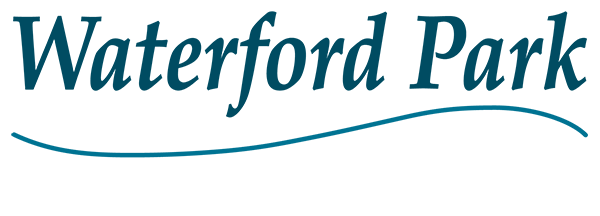 WaterfordParkLogo-dcc