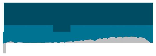 Waterford Park Logo